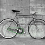 Arma Tu Bici - Bicicleta Fixie