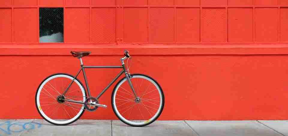 Armado-de-Bicicletas-Online-Arma-Tu-Bici-2