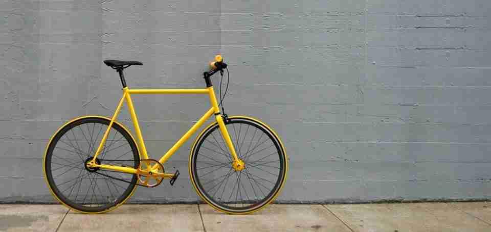 Armado-de-Bicicletas-Online-Arma-Tu-Bici-3