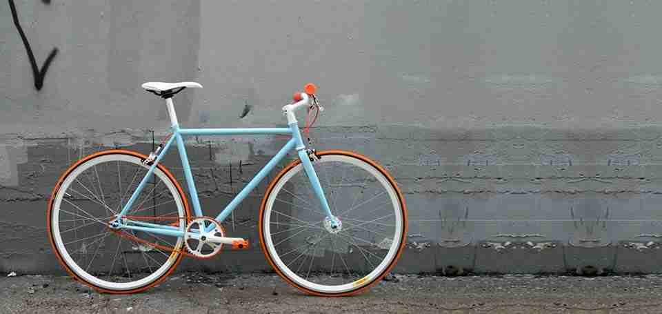 Armado-de-Bicicletas-Online-Arma-Tu-Bici