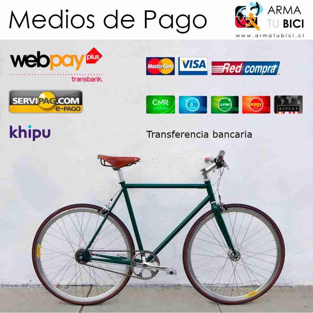 arma-tu-bici-medios-de-pago
