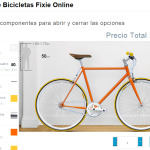 Arma Tu Bici - Armado de Bicicletas