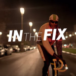 Arma Tu Bici - Documental Fixie