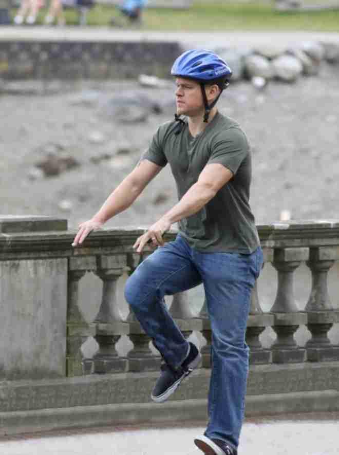 Arma Tu Bici - Bicicletas invisibles 4
